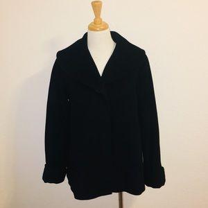 Short coat - Ellen Tracy